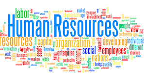 handling the human resource needs