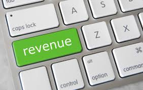 Providing revenue management solutions